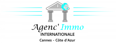 Immo Internationale